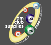 DM Club Supplies