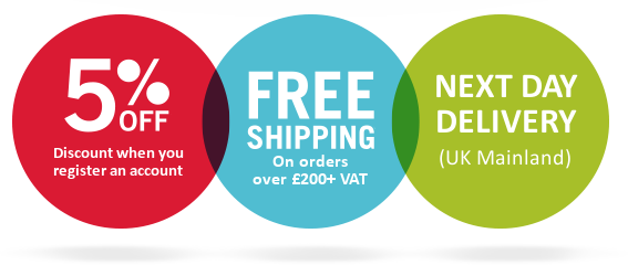 Free Shipping, Express Delivery